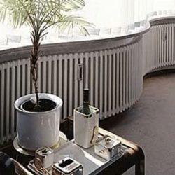 Преимущества стальных радиаторов отопления