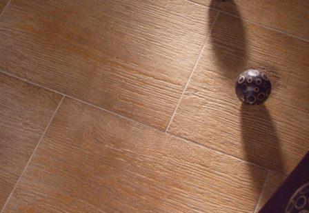 Шахтинская керамическая плитка