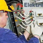 Как получить профессию электрика
