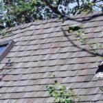 Гибкая черепица для крыши TEGOLA