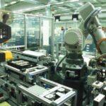 5 основных преимуществ промышленной автоматики